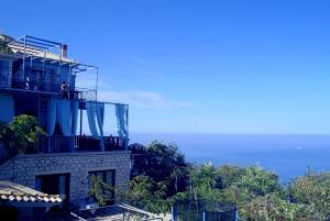 Villa Matula - Komílion