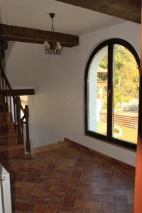Pension Casa Cartianu, Гостевые дома  Тыргу-Жиу - big - 14