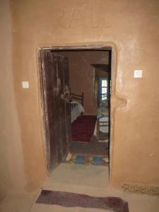 Casa rural Kasbah Des Pyramides, Hostels  Tinghir - big - 111