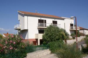 Apartment Zablace 4251b - Zlarin