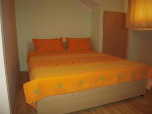Lile Pestani Accommodation, Гостевые дома  Пештани - big - 88