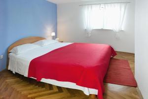 Apartment Rastici 2104b
