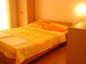 Lile Pestani Accommodation, Гостевые дома  Пештани - big - 81