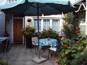 Apartment Novi Vinodolski 2417b