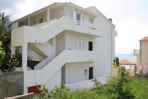 Apartment Igrane 2680a