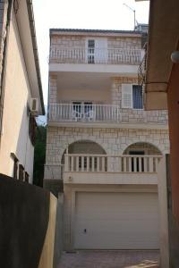 Apartment Tucepi 2666c