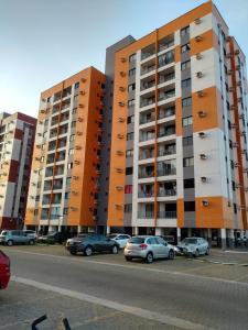 obrázek - Apartamento Martins