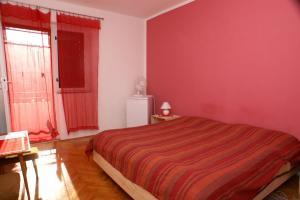 Triple Room Jelsa 4041d