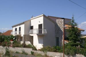Apartment Zablace 4251a - Zlarin