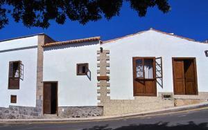 Casa Rural Tamaide, San Miguel de Abona  - Tenerife