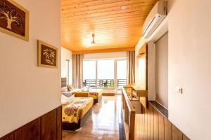 Veda5 Ayurveda & Yoga Retreat (30 of 42)