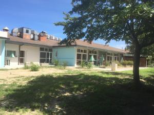 Duna Beach - AbcAlberghi.com