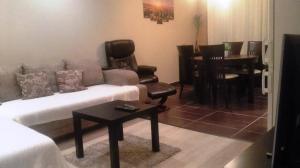 Apartment Druzhba