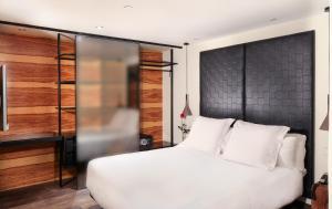 Foto Hotel Gran Derby Suites