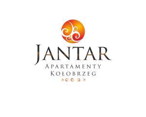 Jantar Apartamenty Bałtycka 17
