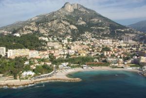 Columbus Monte-Carlo (37 of 59)