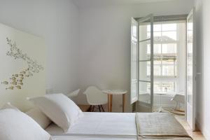 Hotel Pazo de Altamira (30 of 57)