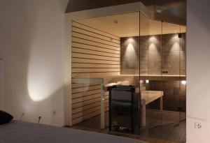 obrázek - Spacious Luxury apartment