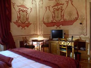 Hotel San Anselmo (10 of 48)
