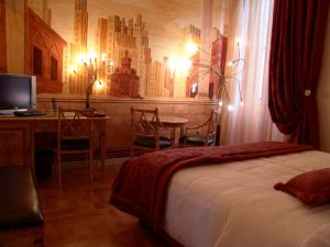 Hotel San Anselmo (8 of 48)