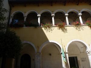 Grancia dei Celestini - AbcAlberghi.com