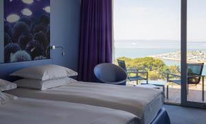 Radisson Blu Resort Split (15 of 85)