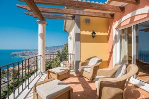 obrázek - Dream luxury apartment by HR Madeira