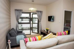 2 bed apartment - Sandton