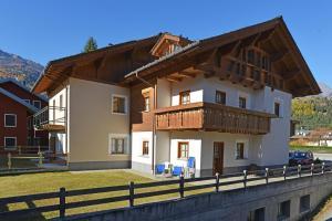 Casa Alu - AbcAlberghi.com