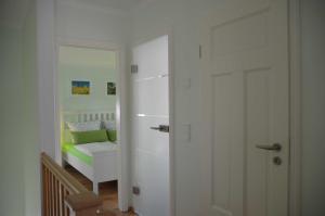 Ferienhaus Binz, Apartmány  Binz - big - 26
