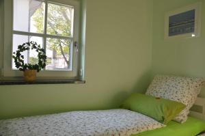 Ferienhaus Binz, Apartmány  Binz - big - 24