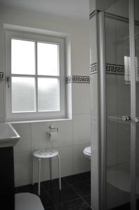 Ferienhaus Binz, Apartmány  Binz - big - 23