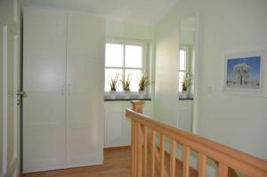Ferienhaus Binz, Apartmány  Binz - big - 22