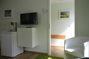 Ferienhaus Binz, Apartmány  Binz - big - 17