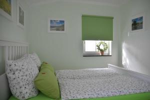 Ferienhaus Binz, Apartmány  Binz - big - 19