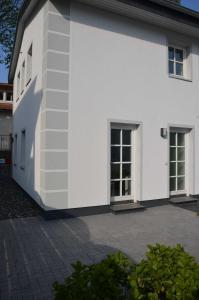 Ferienhaus Binz, Apartmány  Binz - big - 84