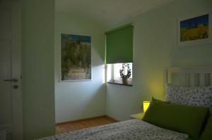 Ferienhaus Binz, Apartmány  Binz - big - 21