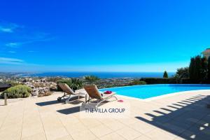 obrázek - Villa 491394