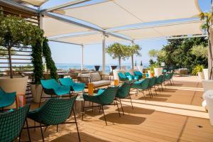 Radisson Blu Resort Split (31 of 89)