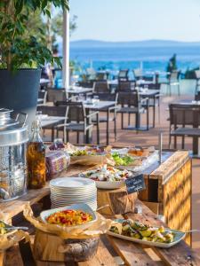 Radisson Blu Resort Split (36 of 89)