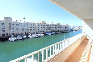 obrázek - Port Moxo 73 - 10955