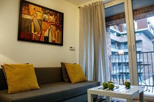 Friendly Apartments - Vistula