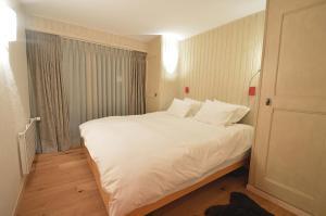 Zenith 114, Apartments  Verbier - big - 10