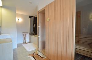 Zenith 114, Apartments  Verbier - big - 6