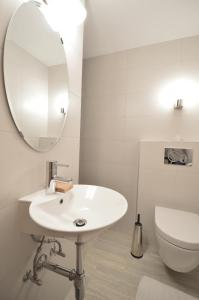 Zenith 114, Apartments  Verbier - big - 11
