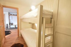 Zenith 114, Apartments  Verbier - big - 16