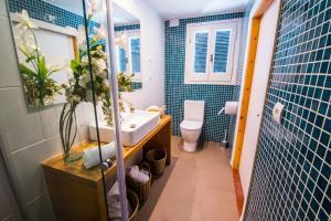 Hotel Rec de Palau (39 of 58)