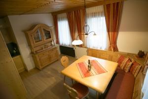 obrázek - Appartement Waldhof