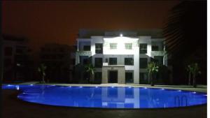 obrázek - Holidays In Agadir