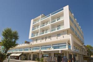 Hotel Igea Spiaggia - AbcAlberghi.com